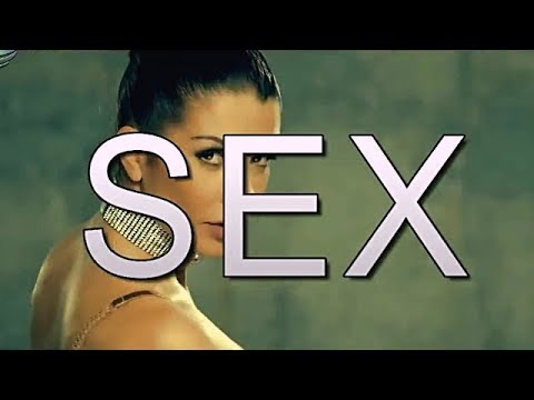 Xxx Mp4 KALI Sex Кали Секс Bass Remix Fan Video 3gp Sex