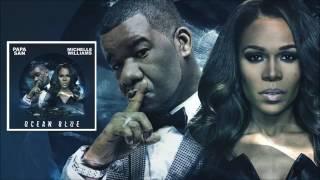 Papa San - Ocean Blue (Feat Michelle Williams)