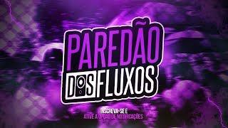 MC Pedrinho - Volta na Pica (DJ IAM) feat. MC Jorginho PDR