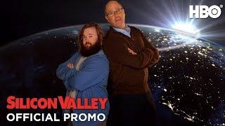 Silicon Valley: Season 4: HooliCon Commercial (HBO)