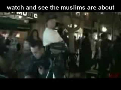 Xxx Mp4 Hot Woman Muslim Strikes Out Ludacris Obama Pelosi Congress 3gp Sex