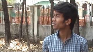 world cup bangla shortfilm ''Ebar hobei'' by Hasan Shanth