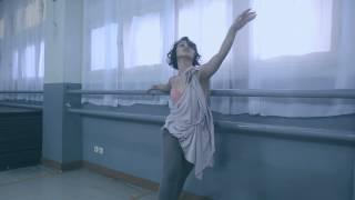 Andien - Kasih Putih (Official Music Video)