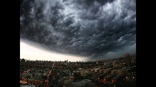 STORM IS BREWING! Mr Doom's End Times Report & Current Events (June 2, 2017)