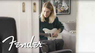 What is Fender Play? | Fender Play™ | Fender