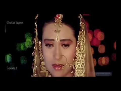 Xxx Mp4 Aaye Ho Meri Zindagi Female Raja Hindustani 1996 Full HD 1080p Song Aamir Khan And Karishma Kapoor 3gp Sex