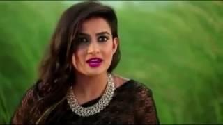 Bangla Drama HEROINE short clip