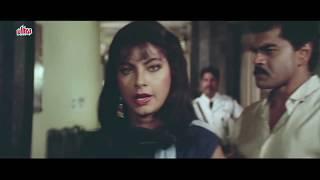 Hot Kimi Katkar | Hum Se Na Takrana | Bhojpuri | Part 8