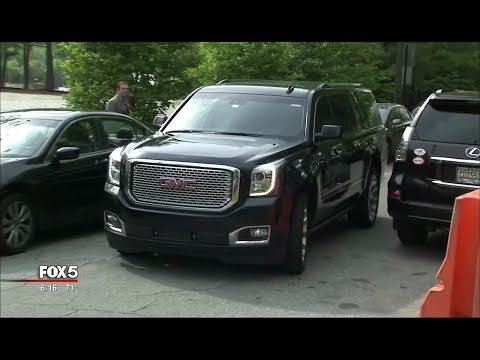 I Team Mayor Kasim Reed s Car Upgrades Cost Taxpayers Thousands
