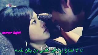 احزن اغنية صينية على اطلق مسلسل تايواني مترجمة عربي