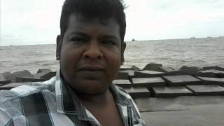 Ore Mon - K F Rajib-album-simahin valobasa