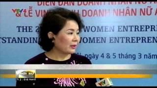 Bản tin thời sự Tiếng Việt 12h - 04/03/2016
