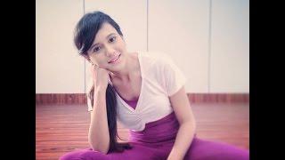 Sabila Nur  Video
