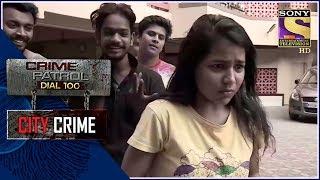 City Crime | Crime Patrol | विश्वासघात | Mumbai