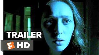Friend Request Trailer #1 (2017) | Movieclips Indie