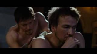 Boondock Saints II - STAY GOLD, PONY BOY!