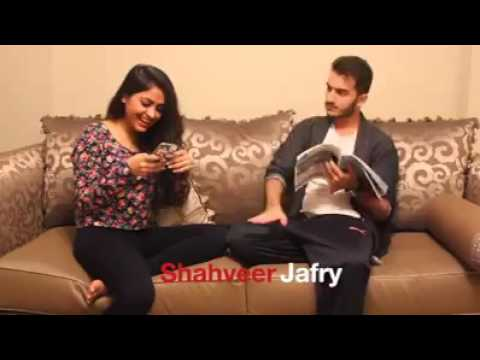 Brother and sister funny comedy