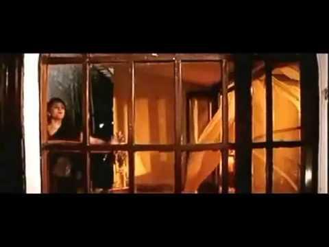 hot wet saree navel song south hot
