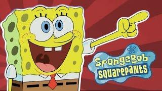 How Spongebob Shaped the Modern Cartoon World