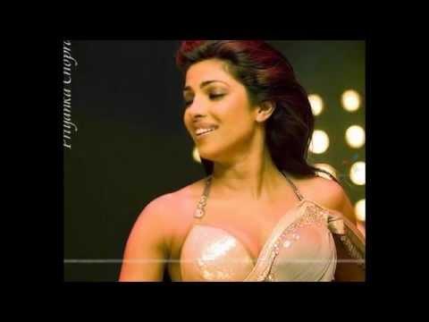 Xxx Mp4 Bolly Wood Celebs Priyanka Chopra Latest Romantic Videos 3gp Sex