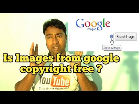 Xxx Mp4 Is Google Search Images Copyright Free Amp Safe For YouTube Videos Amp Thumbnail 3gp Sex