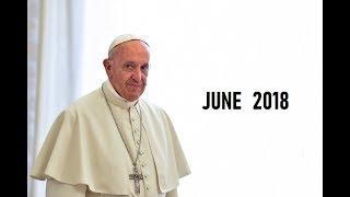 POPE FRANCIS RETIRE ? ---ANTICHRIST 100% PROOF