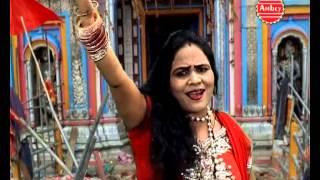 Top Bhajan # Ganga Ne Gussa Aaya [Uttarakhand Flood 2013 Special Song] || Kesav & Jyoti