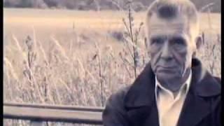 """Fomins & Kleins un Eduards Pāvuls """"Dzimis Latvijā"""""""