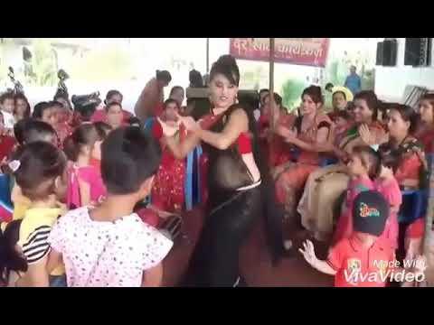 Xxx Mp4 Haryanvi Song Sapna Choudhary New2018 3gp Sex