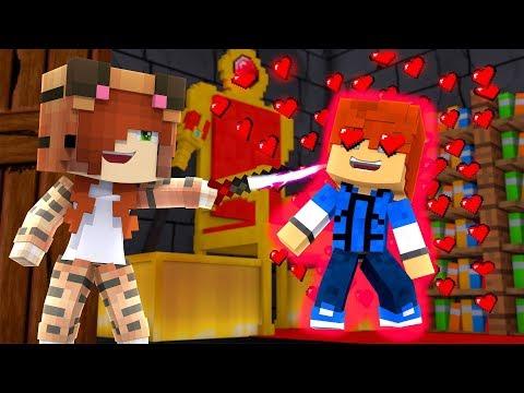 Xxx Mp4 Minecraft Daycare TINA S SPELL Minecraft Roleplay 3gp Sex