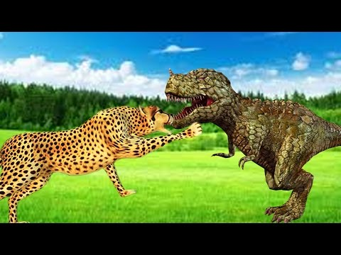 Dinosaurs Cartoons for Children | Nursery Rhymes Collection | Dinosaurs Nursery Rhymes for Children