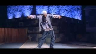 Premika Ne Pyaar Se (Humse Hai Muqabla) Karaoke Cover by Rahul
