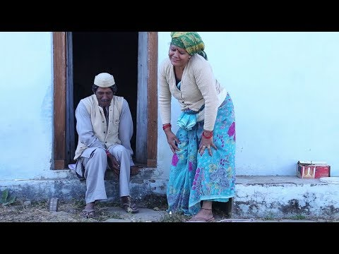 Xxx Mp4 तेरी खुद । Garhwali Heart Touching Garhwali New Short Film । New Garhwali Video 3gp Sex