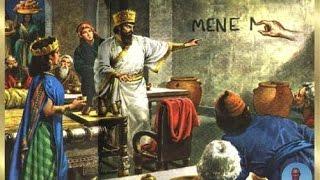 Torah Portion: Emor - 30/04/16