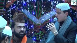 Hum se zikr-e-Hazoor kya ho ga | Ismail Hussain [English subtitles | Awaz-e-Shayeq]