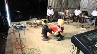 Varan Varan Poochandi Dance