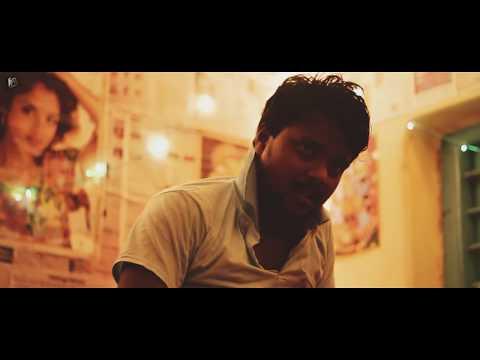 Xxx Mp4 Beshya Bengali Indian Short Film HD 2k18 3gp Sex