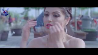 Pehli Vaari  Full Video   Nav Singh  New Punjabi Songs  VIP Entertainment
