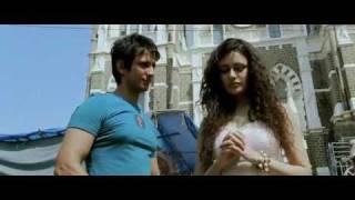 Phir Se - Toh Baat Pakki (2010) *HD* Music Videos