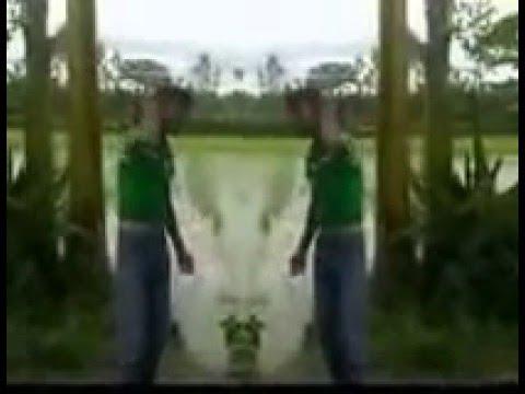 Xxx Mp4 Bangla Romantic Video Mone Nayre Shouk মনে নাইের সুখ কান্দে এই পোড়া বুক 2016 3gp Sex