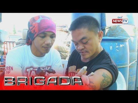 Xxx Mp4 Brigada Ano Ang Kahalagahan Ng Pagpapa Tattoo Sa Modernong Panahon 3gp Sex