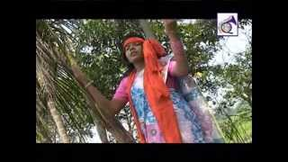 Ei Onthore (Bengali Songs)
