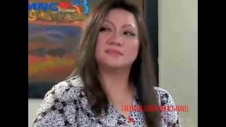 FTV Sule Terlucu (Full Movie, HD)