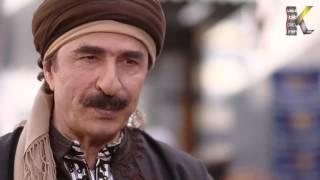مسلسل طوق البنات 4 ـ الحلقة 28 الثامنة والعشرون كاملة HD | Touq Al Banat