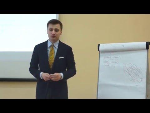 watch Mateusz Machaj - Kalkulacja, przedsiębiorczość i socjalizm - Szkoła Ekonomiczna 2016