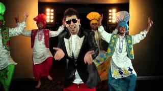 Rana Sahota | Addi Marke | Brand New Punjabi Song 2013