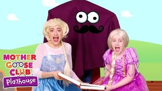 Songs for Kids | Johnny Johnny and more | Mother Goose Club Playhouse Kids Video | Fun Songs