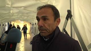 POST-MATCH | Jos Luhukay reflects on victory over Leeds