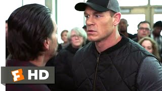 Daddy's Home 2 (2017) - I Love You Scene (9/10)   Movieclips