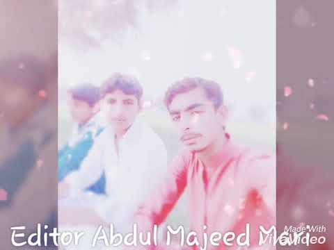 Xxx Mp4 Mumtaz Molai Sohna Zid Na Kar Asan Song Madhonsh Abdul Majeed Mari New Song 2018 3gp Sex
